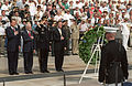 Defense.gov News Photo 000625-D-9880W-053.jpg