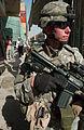 Defense.gov News Photo 050929-A-2098S-057.jpg