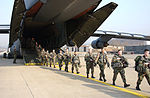 Defense.gov News Photo 060325-A-4339E-047.jpg