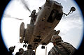 Defense.gov News Photo 080814-F-0986R-056.jpg