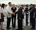 Defense.gov News Photo 090601-F-6655M-179.jpg