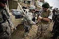 Defense.gov photo essay 071005-N-0696M-217.jpg