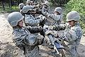 Defense.gov photo essay 090721-F-0558K-131.jpg
