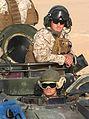 Defense.gov photo essay 090817-M-1645M-043.jpg
