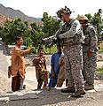 Defense.gov photo essay 090819-A-3355S-009.jpg