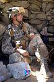 Defense.gov photo essay 090906-A-6365W-058.jpg