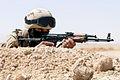 Defense.gov photo essay 100622-A-0029V-005.jpg