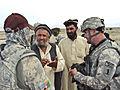 Defense.gov photo essay 101109-A-9999P-004.jpg