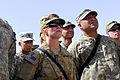 Defense.gov photo essay 110606-D-XH843-035.jpg