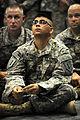 Defense.gov photo essay 110711-F-RG147-570.jpg