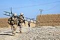 Defense.gov photo essay 111207-M-UK709-002.jpg