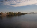 Delaware River (6305308558).jpg