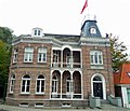 Delft-Villa Vrijenban.jpg