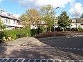 Delft - Wilhelminalaan - panoramio - StevenL (1).jpg