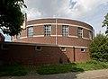 Delft Pastoor van Arskerk 2.jpg