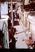 Delhi-slum-improvement-1983-alley-IHS-98-16.jpeg