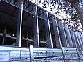 Delicias, 28045 Madrid, Spain - panoramio - Ricardo Ricote Rodrí… (6).jpg