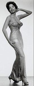 Della Reese Wikipedia
