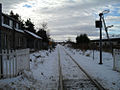 Delny North Highland line geograph-2191228-by-Peter-Moore.jpg