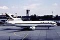 Delta Air Lines Lockheed L-1011 TriStar 500 (N751DA 1166) (10360030206).jpg