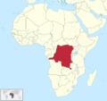 Democratic Republic of Congo.png