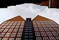 Den Haag; spring 2001 10.jpg