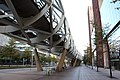 Den Haag (28056674869).jpg