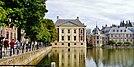 Den Haag Binnenhof Mauritshuis 1.jpg