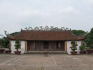 Hải Dương Province Province of Vietnam