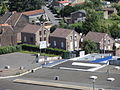Denain - Cités de la fosse Renard des mines d'Anzin (09).JPG