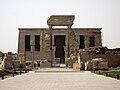 Dendera Tempel 05.JPG