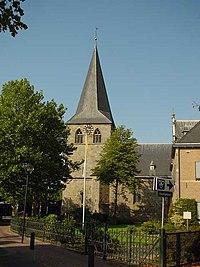 Denekamp kerk.jpg