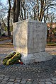 Denkmal Den Toten der Revolution auf dem Ostfriedhof in München.jpeg
