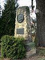 Denkmal Ferdinand von Schill Wilmsdorf.jpg