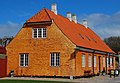 Denmark, Helsingor Castle. - panoramio (1).jpg