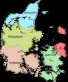 Denmark regions DN.png