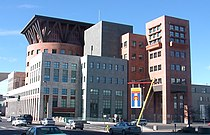 Denver Public Library 1.jpg