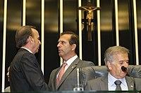 Dep. Jorge Tadeu Mudalen. Discurso Homenagem Hospital do Câncer de Barretos-SP (6856132144).jpg