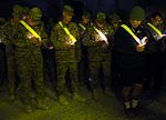 Deployed Fort Campbell soldiers celebrate holidays in Afghanistan 111224-A-EL067-001.jpg
