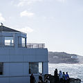 Depoe Bay Whale Center-3.jpg