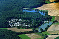 Der Hollenbacher See. 02.jpg