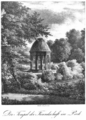 Der Tempel der Freundschaft im Park.png