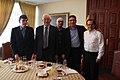 Desayuno con Immanuel Wallerstein (5999255311).jpg