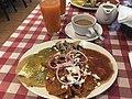 Desayuno típico de México.jpg