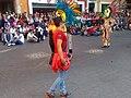 Desfile de Carnaval 2017 de Tlaxcala 18.jpg