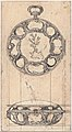 Design for a Gold Watchcase Showing Front and Elevation MET DP154272.jpg