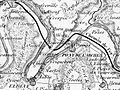 Detail-carte-Tourville-CF-Paris-Rouen-1845.jpg