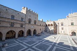 Detail of the courtyard-3.jpg