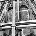 Details van de toren - Delft - 20049927 - RCE.jpg