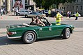 Detmold - 2016-08-27 - Triumph TR 6 BJ 1970 (08).jpg
